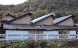 西江原町土地 378万円