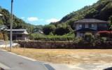 笹賀町土地 500万円